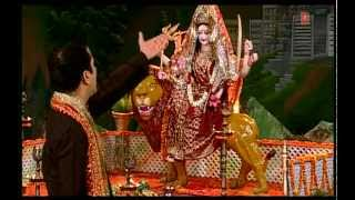 Jammu Ke Andar Katra [Full Song] I Tumhi Ho Vaishno Tumhi Ho Durga - Download this Video in MP3, M4A, WEBM, MP4, 3GP