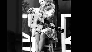Dolly Parton -- I'm Doing This For Your Sake