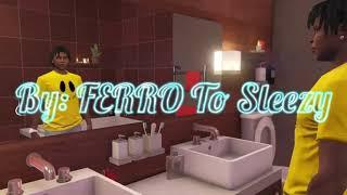 Kiddo K - Rylo Flow (Official Gta Video) #RyloFlow