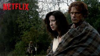 Trailer Saison 1 VOSTFR (Netflix)