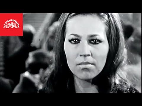 Marta Kubišová - Modlitba pro Martu (oficiální video)