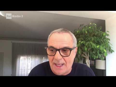 """Video-saggio """"Giorgio Panariello"""""""