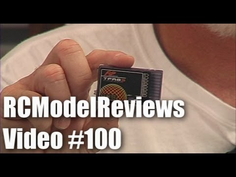 rcmodelreviews-100th-video