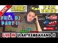 Download Lagu FULL DJ  TERBARU  KORBANKAN DIRI DALAM ILUSI  FDJ ADHE AMOY Bpm  ULAK KEMBAHANG  OT MACHO 2021 Mp3 Free