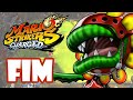 Mario Strikers Charged 10 Final Campe o