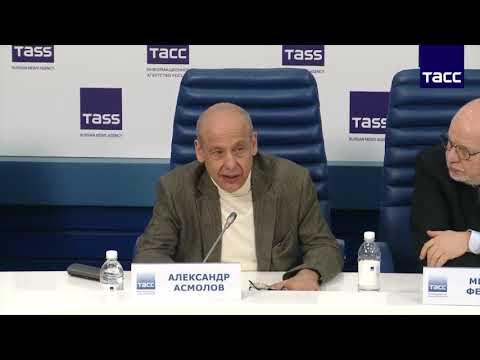 Чем грозит сокращение федерального перечня учебников образованию в России? ТАСС