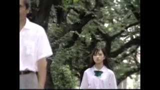 mqdefault - 東京23区の女 目黒区の女(1996)-2