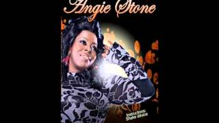Angie Stone - Remy Red