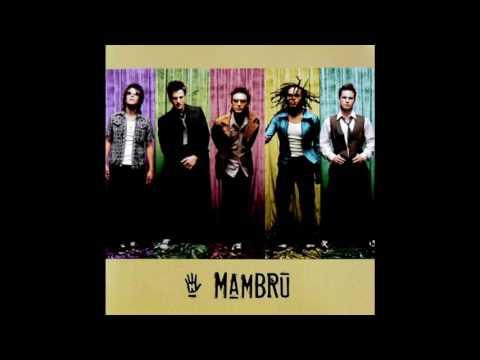 Mambrú - Buscando Un Amor