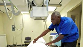 Hillandale Radiology & Imaging Services