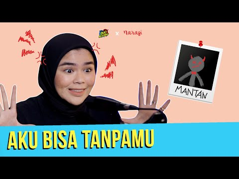 Sivia Marah-Marah di Lagunya (FULL VERSION) | Duo Budjang