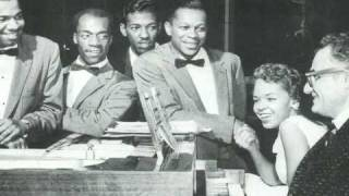 Herb Reed Tells the Platters Story