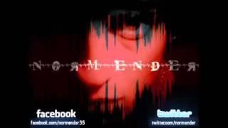 Norm Ender - Sözlerimi Geri Alamam (5 Saatlik Versiyon)