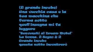 883-Il Grande Incubo (con testo)