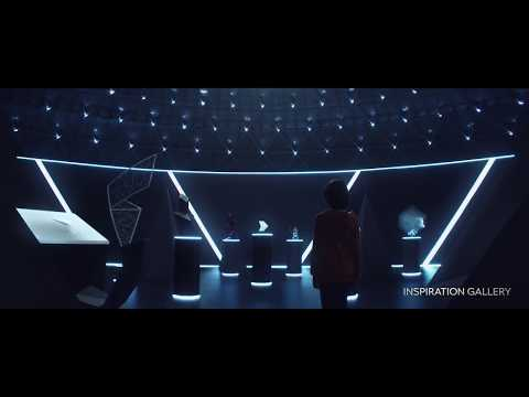 Skoda  Karoq Паркетник класса J - рекламное видео 2
