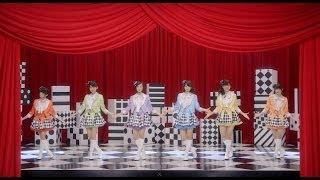 i☆Ris/幻想曲WONDERLAND
