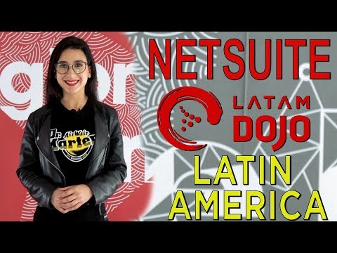 A FREE online training platform for NetSuite Tax Compliance in ...