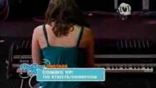 "The Donnas - ""Don't Break Me Down"" Live"