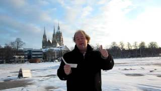 preview picture of video 'Best & Worst of Munich - Five Things You Will Love & Hate about Munich, Germany'