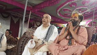 Raas Leela at Choli Gram