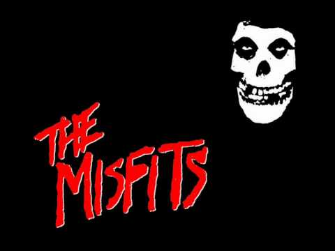 Runaway (Song) by Misfits