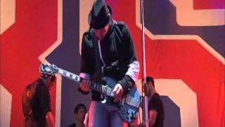 Beatsteaks - Hello Joe (live @ Rock am Ring 2011)