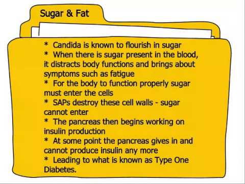 Diabetische Retinopathie Forum