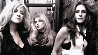 Gospeed (Sweetdreams) Karaoke -Dixie Chicks