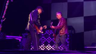 Stiff Competition - Cheap Trick w/special guests