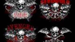 Avenged Sevenfold - 4:00 A.M. (Lyrics In Description) (720p HD) (High Quality)