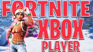 🔴FORTNITE LIVE STREAM(XBOX ONE)PLAYING WITH SUBSCRIBERS!