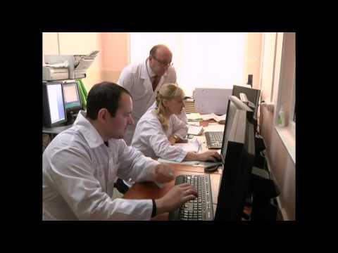 Как получить квоту на МРТ