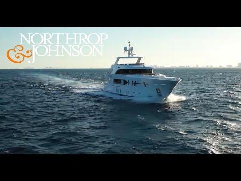 Ocean Alexander Christensen video