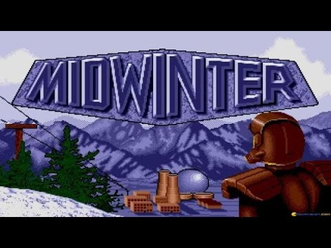 midwinter pc download