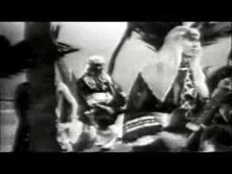Sam The Sam & The Pharaons - Bule Bule