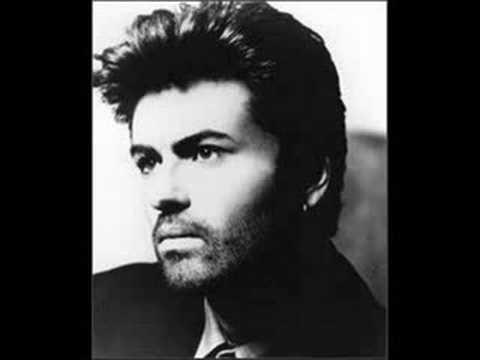 George Michael - Safe
