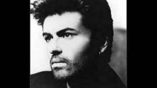 George Michael Safe Video