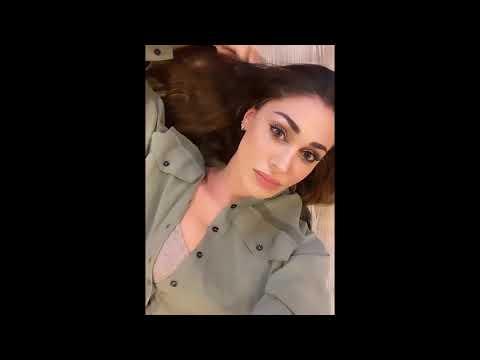 Sesso telecamera nascosta nellufficio del capo