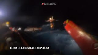 Departamento Nacional de Capitanía de Puerto de las Tropas Guarda Fronteras de Cuba