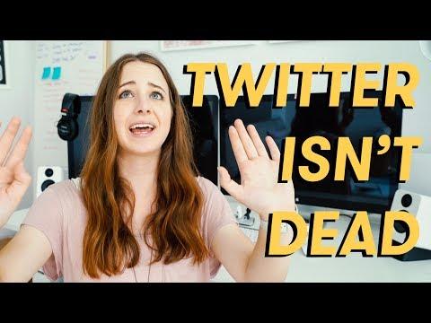 BEST SOCIAL MEDIA APP FOR NETWORKING