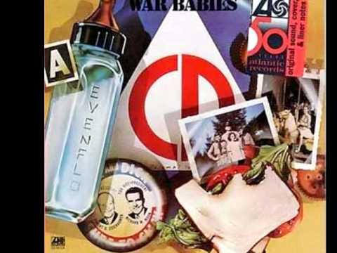 Música 70's Scenario