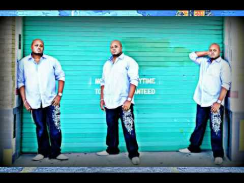 Harith - Tryin' To Get That (Radio Edit)