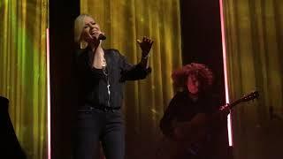 Dido   Take You Home (live In Munich, 10 May 2019) HD