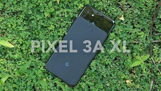 Google Pixel 3a Review: A Worthy Pixel