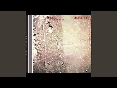 Signals (Remastered 2005)