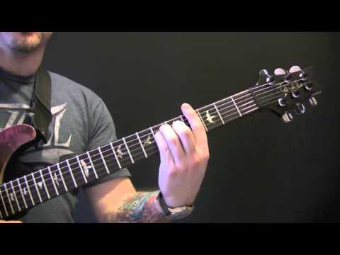 Kaiser Chiefs - Tabs and Chords   ULTIMATE-TABS.COM
