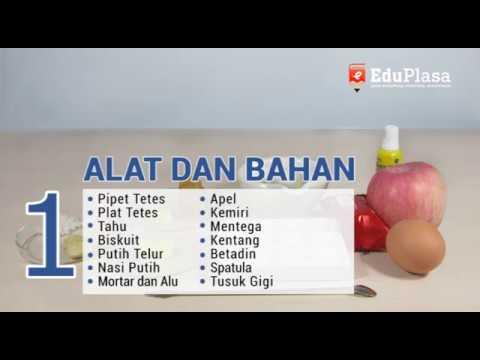 Diet untuk menurunkan berat badan keras