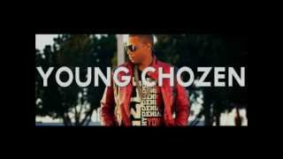 Lights On - Young Chozen