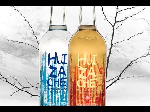 Huizache, el tequila de las fiestas patrias