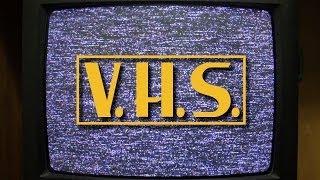 V. H. S.